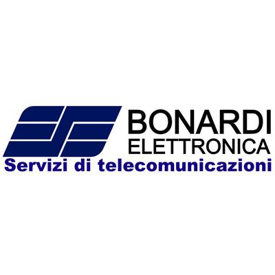 Bonardi