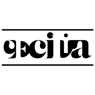 Centro Cecilia