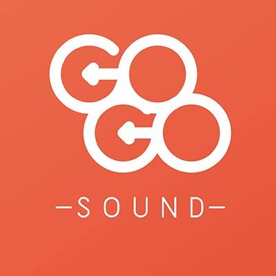 GoGoSound