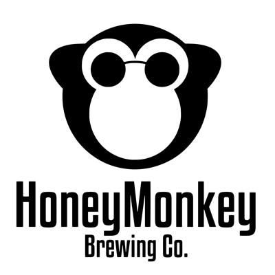 Monkeys VideoLab