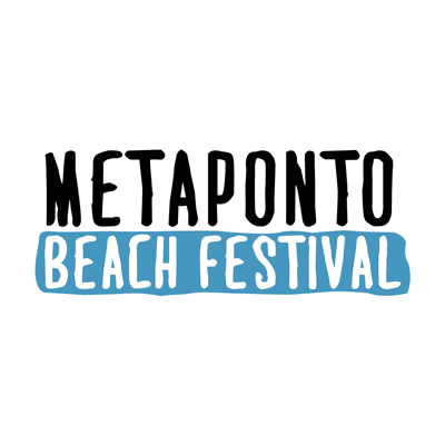 Metaponto beach festival