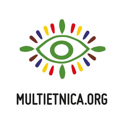 Multietnica